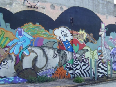 graffiti-santa-ana-610