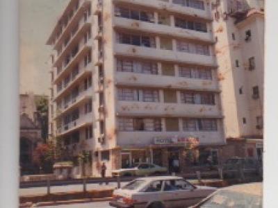 hotel-miramar-vintage