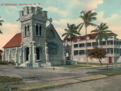 puerto-rico-eglise-de-miramar-a-santurce
