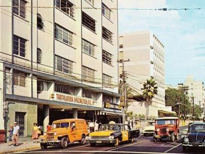 Parada20-postcard