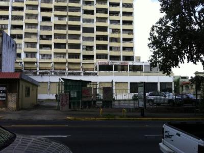 Georgetti Mansion Lot