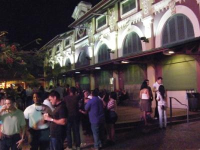 plazadelmercado-600