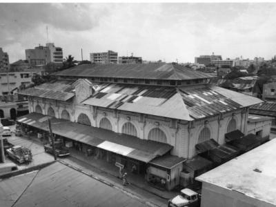 plazadelmercado-antiguo