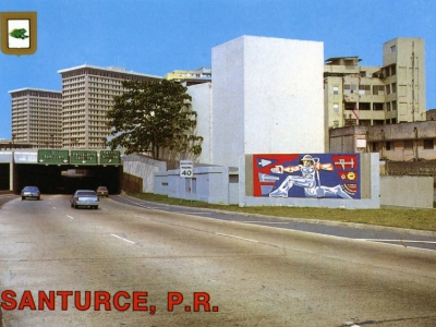 santurce-tunnel