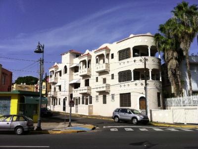 HotelMidtown