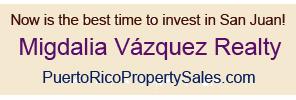 Puerto Rico Property Sales